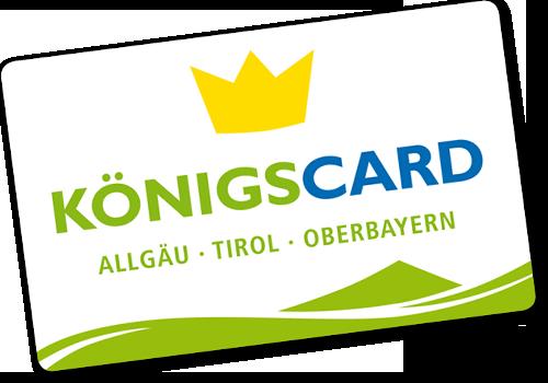 allgaeu-koenigscard-hock27